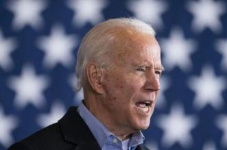 5 رؤساء لم يهنئوا الرئيس المنتخب جو بايدن بعد أولهم بوتين