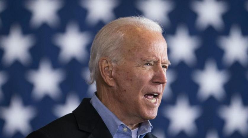 5 رؤساء لم يهنئوا الرئيس المنتخب جو بايدن.. أولهم بوتين