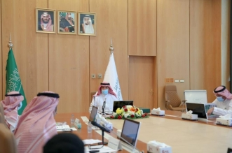 مذكرة تفاهم لتحسين المشهد الحضري في المدن السعودية - المواطن