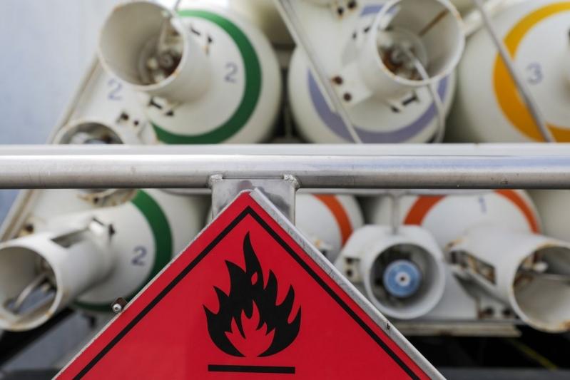 السعودية لديها خطط طموحة لتصبح أكبر مصدر للهيدروجين
