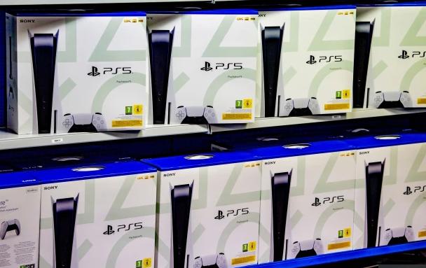 3 ثغرات خطيرة في بلاي ستيشن 5 PS5 - المواطن