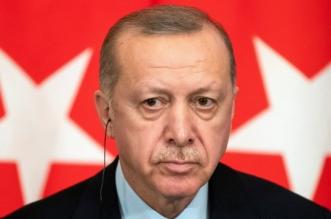 38 % من الأتراك يشعرون بالغربة بسبب غياب العدالة وقمع الحريات - المواطن