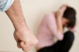"""قانوني لـ""""المواطن"""": عقوبة السجن والغرامة تحدان من مشاكل الاعتداء على النساء - المواطن"""