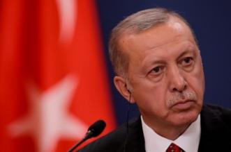 كاتب تركي: يجب على أوروبا التكاتف لردع أردوغان - المواطن