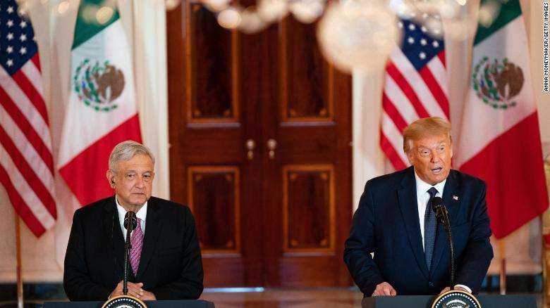 5 رؤساء لم يهنئوا الرئيس المنتخب جو بايدن بعد أولهم بوتين 1