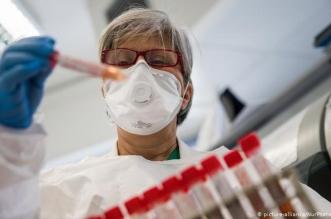 إعلان صادم من الحكومة البريطانية عن ظهور فيروس قاتل - المواطن