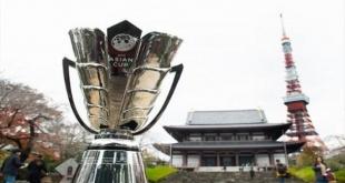 خطوة جديدة من اتحاد القدم لـ استضافة كأس أمم آسيا 2027