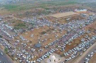 إغلاق سوق المواشي الأسبوعي في جازان حتى إشعار آخر - المواطن