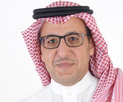 بندر المهنا في ذكرى البيعة: السعودية شهدت قفزات نوعية على مختلف الأصعدة