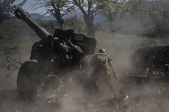 أرمينيا توقّع اتفاقاً مع أذربيجان لإنهاء الحرب - المواطن
