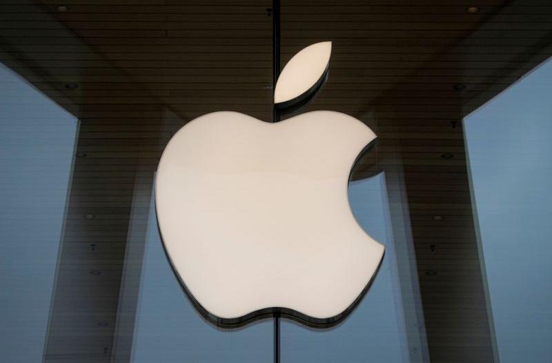 8 معلومات عن أجهزة Mac ماك الجديدة من آبل
