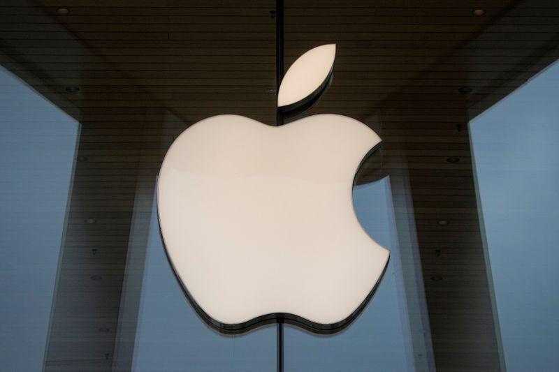 8 معلومات عن أجهزة Mac التي تكشف عنها آبل اليوم 1