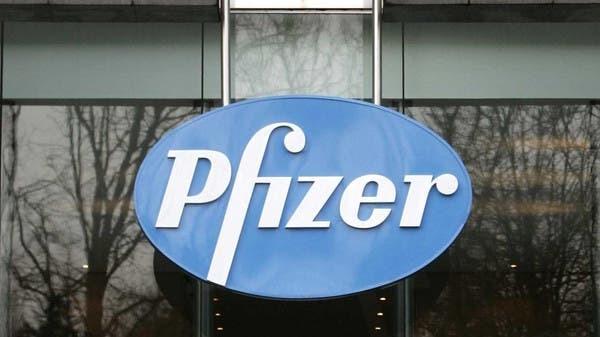 لقاح Pfizer قد يكون جاهزًا نهاية ديسمبر