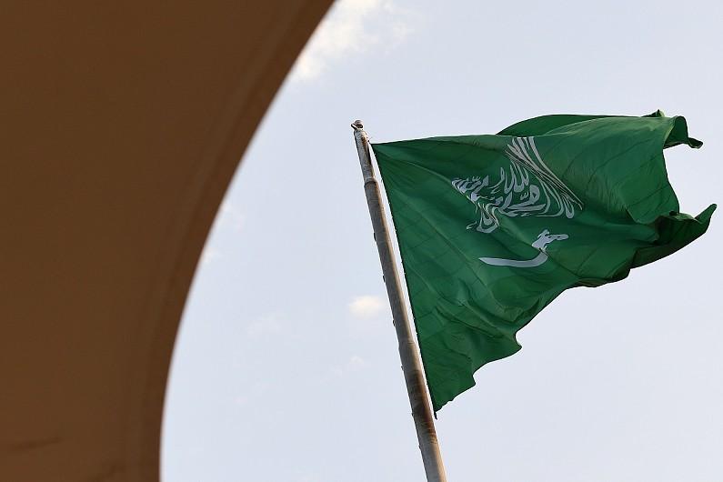منظمو الفورمولا 1 في السعودية يكشفون عن تفاصيل سباق جدة