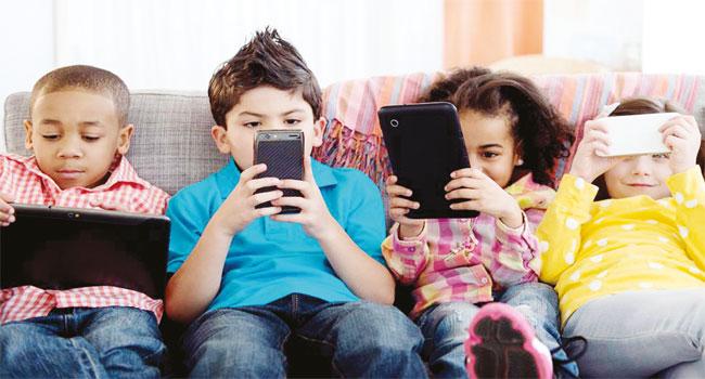 هذه أهم مُحفزات نوبات الصرع لدى الأطفال - المواطن