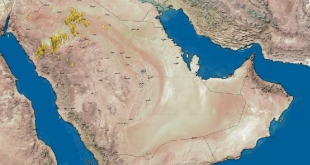 الحصيني يتوقع ارتفاعاً طفيفاً في الحرارة بدءاً من اليوم