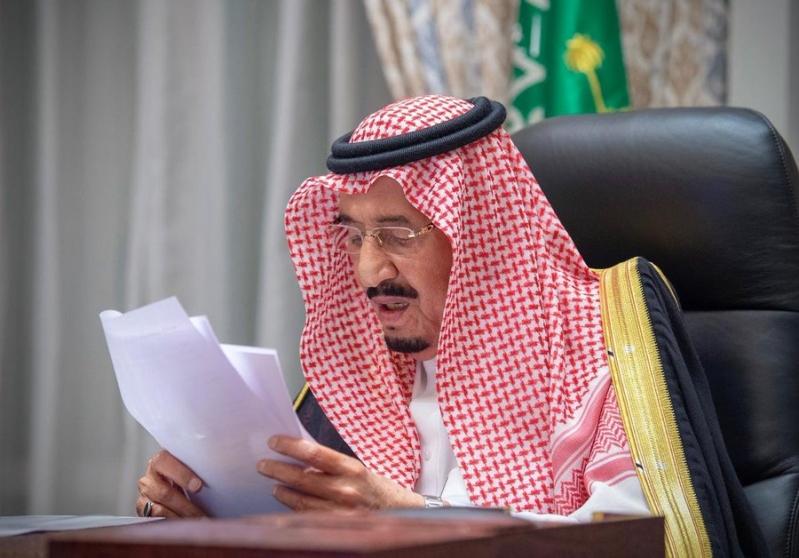 الملك سلمان: المملكة حرصت منذ تأسيس أوبك على استقرار أسواق النفط