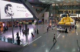 أسترالية تروي تفاصيل المشاهد المهينة بمطار الدوحة - المواطن