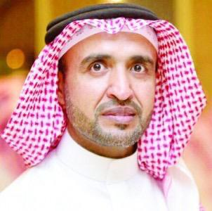 دورة عن بعد لتحضير أطباء الزمالة السعودية لطب العيون