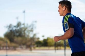 11 علامة قد تكون مؤشرًا على الإفراط في الرياضة - المواطن