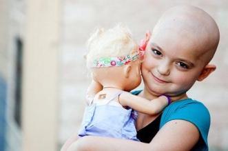 لهذا السبب مرضى السرطان ينصحون بحلق الشعر كاملًا - المواطن