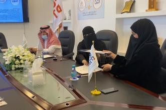 اتفاقية توأمة بين 3 جمعيات لخدمة مرضى التصلب في السعودية - المواطن