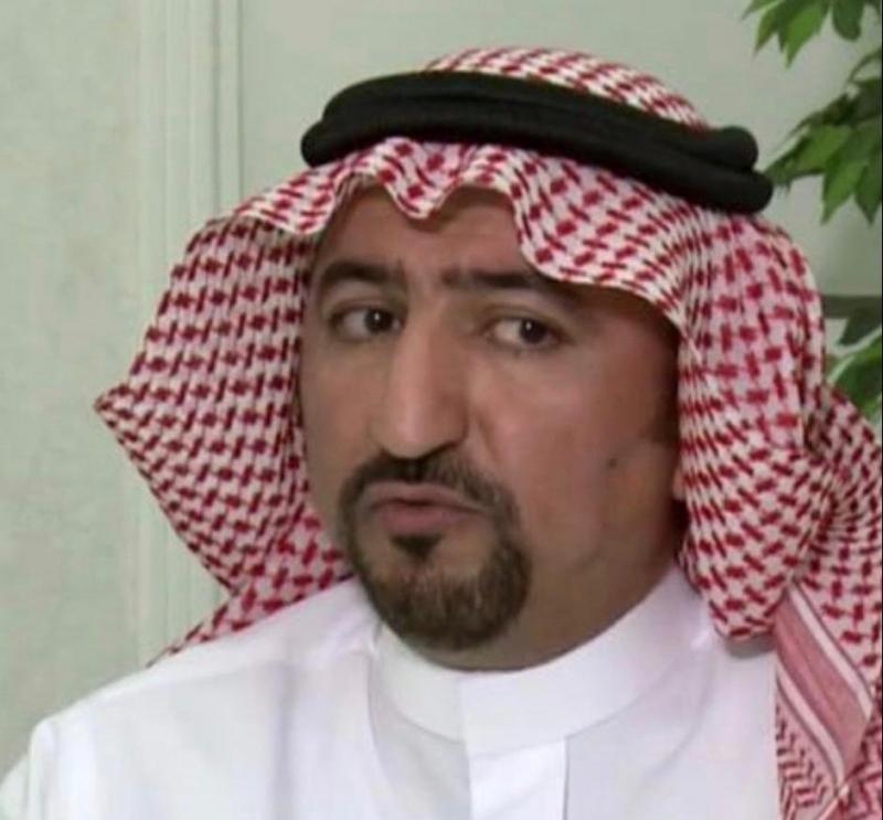 """مختصون لـ""""المواطن"""": كلمة الملك سلمان إنسانية قائد تبث الأمل للعالم - المواطن"""