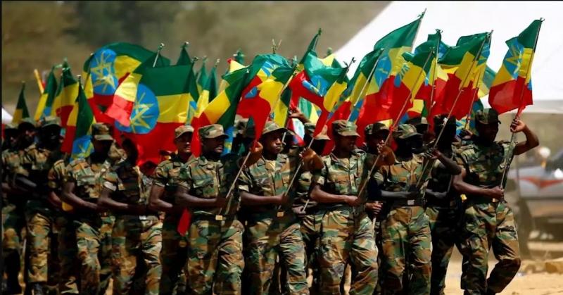 ماذا تعرف عن أزمة إقليم تيجراي في إثيويبا؟ - المواطن