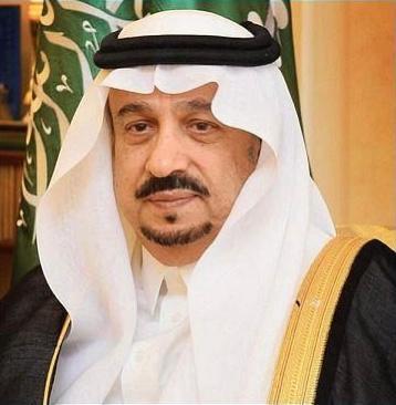 نیابةً عن الملك سلمان.. أمير الرياض يرعى كأس الوفاء