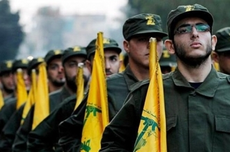 مساعدات كورونا.. خدعة قطرية جديدة لتمويل ميليشيا حزب الله - المواطن