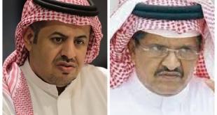 جستنيه يحذر مدير القناة الرياضية السعودية بسبب معلق ديربي جدة