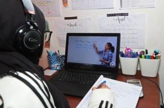 أبوظبي تعتمد الدراسة عن بعد لأول أسبوعين من الفصل الدراسي الثاني - المواطن