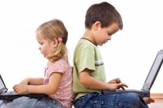 لهذا السبب حذر مؤتمر صحة الأطفال من الإلكترونيات - المواطن