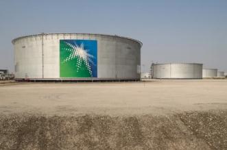3 أسباب تجعل الاكتشاف النفطي الأخير في السعودية مهمًا للغاية