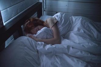 احذر قلة النوم قد تسبب لك 5 أمراض غير متوقعة