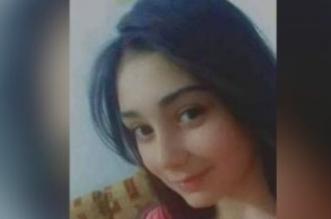 اغتصب وقتل طفلة سورية ثم حرقها واحتفظ بشعرها في بيته! - المواطن