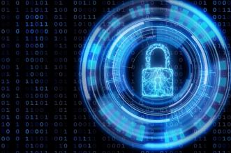 تحذيرات عالية الخطورة من الأمن السيبراني بشأن تحديثات أبل - المواطن