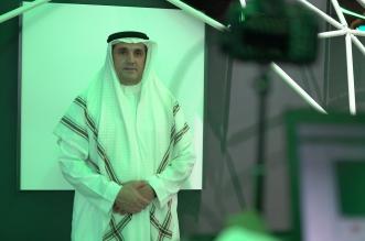 الداخلية تقدم خدمة الأحوال المدنية في الخارج في جيتكس دبي - المواطن