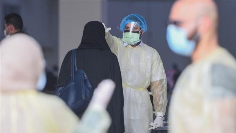 السعودية رائدة في اتخاذ الإجراءات الاحترازية الأخيرة ضد كورونا الجديد