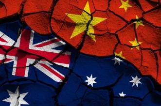 الصين تتهم أستراليا بتصدير كوفيد-19 إليها ! (2)