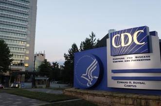 الـ CDC توصي بتقصير مدة الحجر الصحي إلى 7 أيام فقط