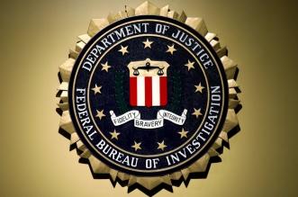 الـ FBI إيران وراء التهديدات المحرضة ضد بعض المسؤولين الأمريكيين