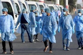 الكويت تسجل 1318 إصابة جديدة بكورونا و7 وفيات - المواطن
