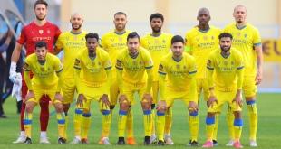 رقم استثنائي ينتظر النصر بـ دوري محمد بن سلمان