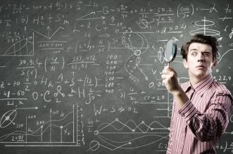 اهم النظريات العلمية في الفيزياء