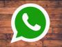 تحديث WhatsApp الجديد يتيح تعيين خلفية لكل دردشة