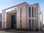 ارتفاع أرباح بنك البلاد الفصلية 45% إلى 438 مليون ريال - المواطن