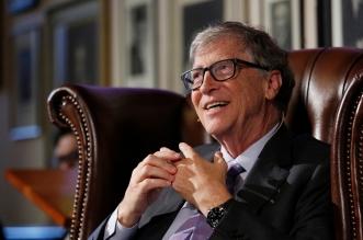 بيل جيتس الولايات المتحدة ستدخل مرحلة أسوأ من الجائحة رغم اللقاح