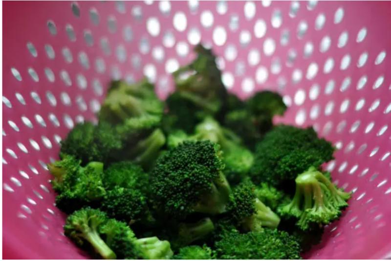 تعرف على أهم الأطعمة المفيدة للبنكرياس.. الثوم أبرزها 4