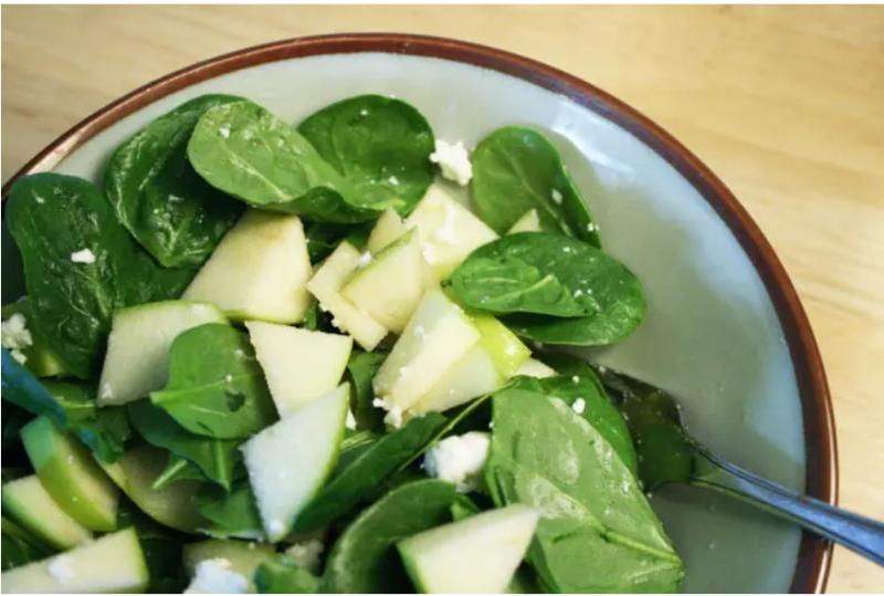 تعرف على أهم الأطعمة المفيدة للبنكرياس.. الثوم أبرزها 6